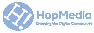 HopMedia
